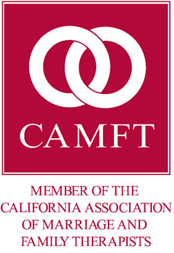 California Association of Marriage and Family Therapists