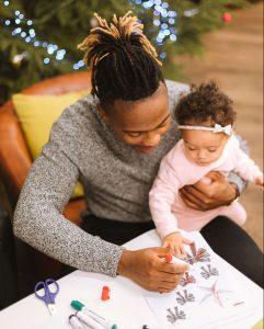 parent coaching services